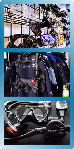 diveshoppagepictures2